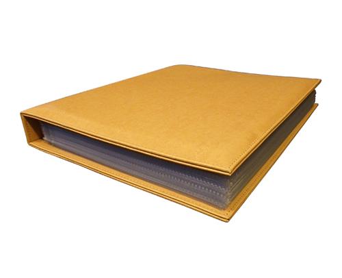 папка для караоке в наличии и на заказ